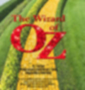 The Wizard of Oz LOBBY FINAL.jpg