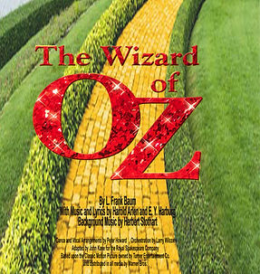 The Wizard of Oz LOBBY FINAL.jpg