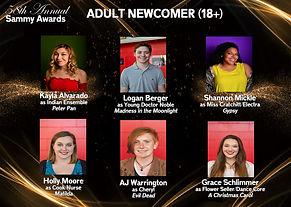 Best Adult Newcomer 2019 4 (1).jpg