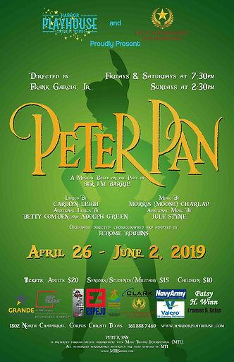 Peter Pan Show Poster 2019.jpg