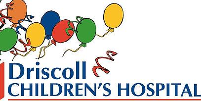 Driscoll Logo.jpg