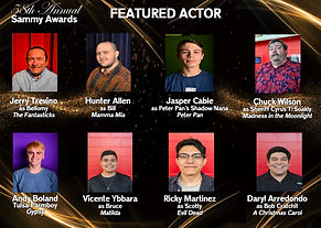 Best Featured Actor 2019 7 (2).jpg