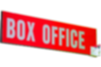 Box Office, Harbor Playhouse
