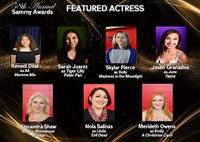 Best Featured Actress 2019 8 (2).jpg