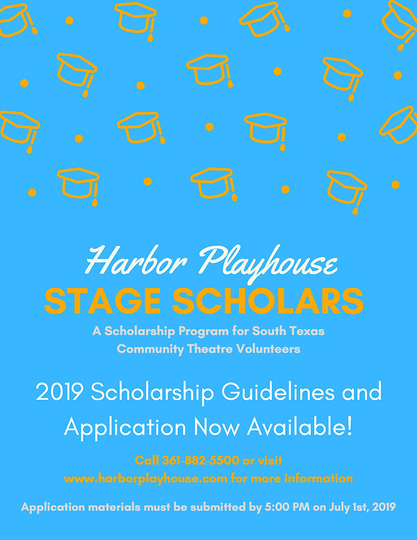Stage Scholars Flyer.jpg