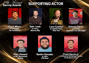 Best Supporting Actor 2019 5 (2).jpg