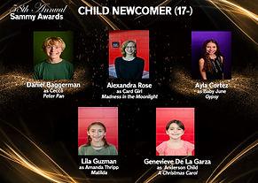 Best Child Newcomer 2019 3 (1).jpg