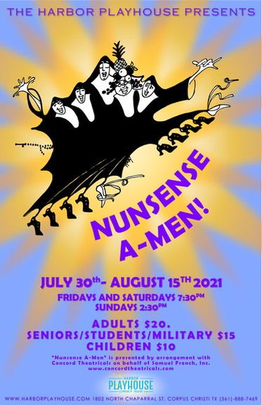 Nunsense web poster.jpg