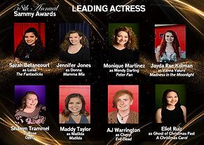 Best Leading Actress 2019 13 (1).jpg