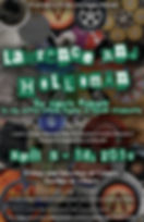 Lawrence & Holloman Poster V3.jpg