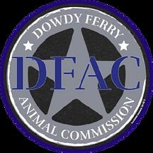 DFAC circle.PNG