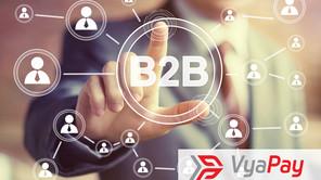 Payfacs Make B2B Commerce Seamless