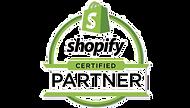 Shopify%20VyaPay%20Integration%20Certifi