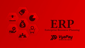 Is your ERP commerce enabled?