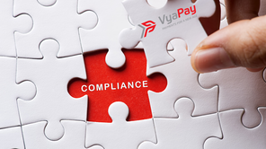 Payfac partners keep you PCI compliant