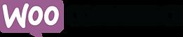 logo-woocommerce@2x.png