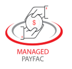 MANAGED PAYFAC