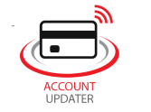ACCOUNT UPDATER