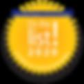 Service Provider Badge.png
