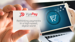 Rethinking payments in a high-speed, digital world