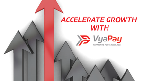 Accelerate growth by automating chargeback management
