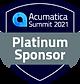 VyaPay_AcumaticaSummit_2021_SponsorBadge