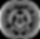 rsm-logo-old.png