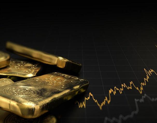 Gold-Investment.jpg