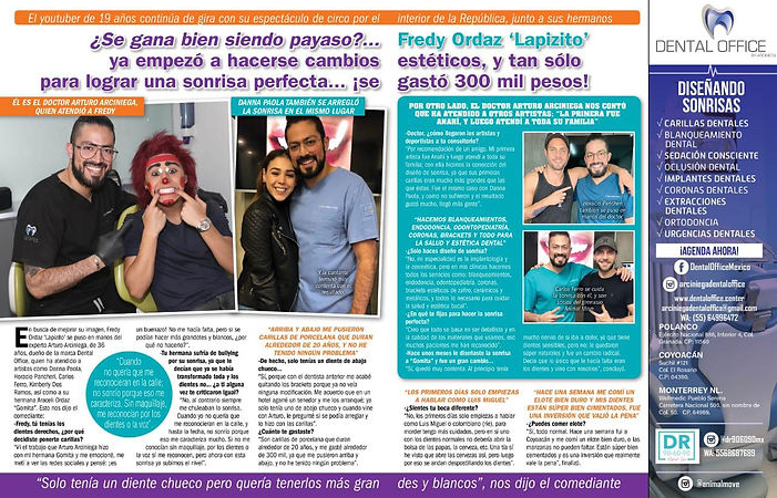 TV Novelas_Lapizito.jpg