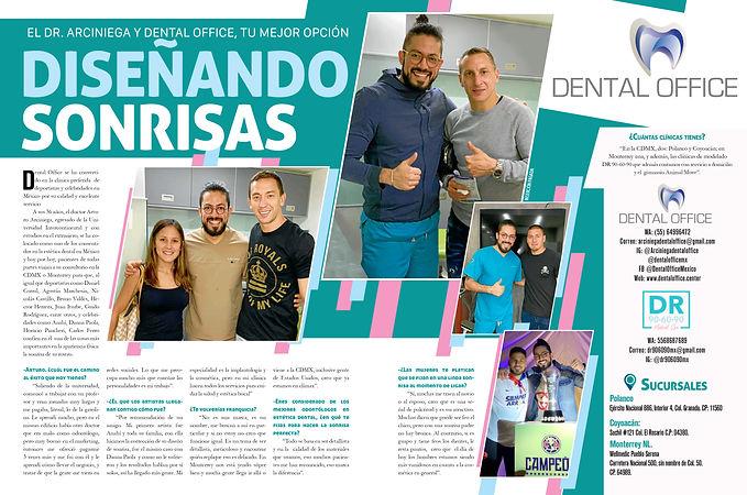 Publireportaje_Diseñando_Sonrisas.jpg