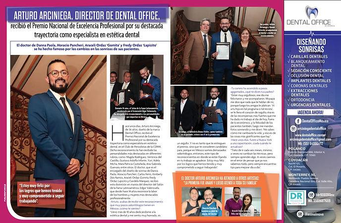 TV Novelas_Entrega Premio.jpg