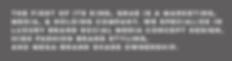 Screen Shot 2020-02-16 at 8.59.55 PM.png