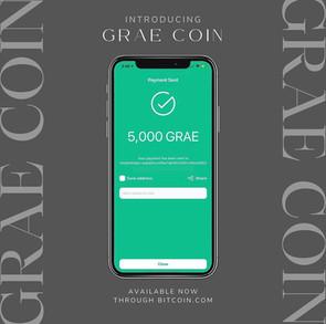 GRAE Coin