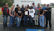 RLAP MD Class Photo.jpg