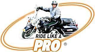 Ride Like a Pro Logo.jpg