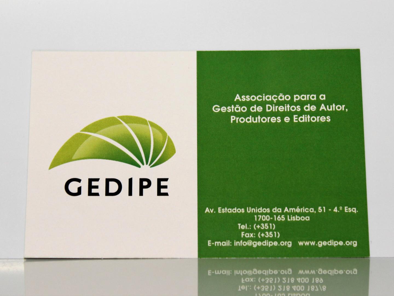 Cartão_de_Visita_GEDIPE.JPG