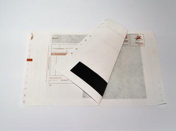 Mailer VARIAS.JPG