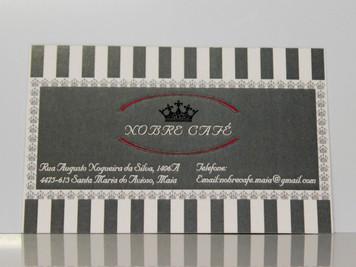 Cartão_de_Visita_NOBRE_CAFE.JPG