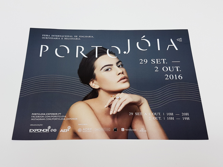 Folha a Folha Portojoia 2.jpg