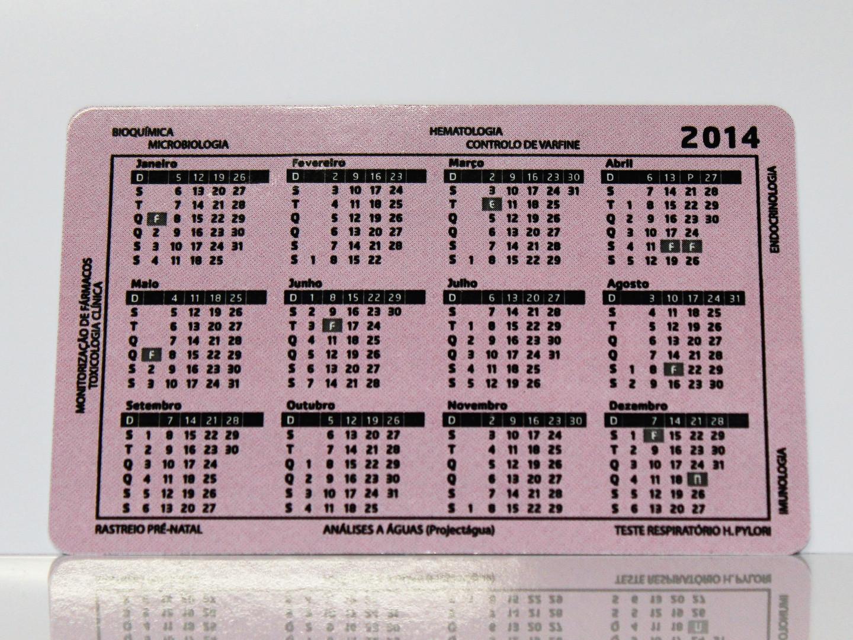 Calendario MESQUITA VERSO.JPG