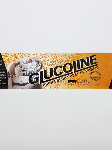 Etiqueta Glucoline.jpg