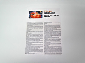 Folha a Folha REPSOL VERSO.JPG