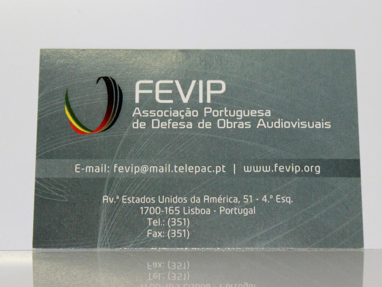 Cartão_de_Visita_FEVIP.JPG