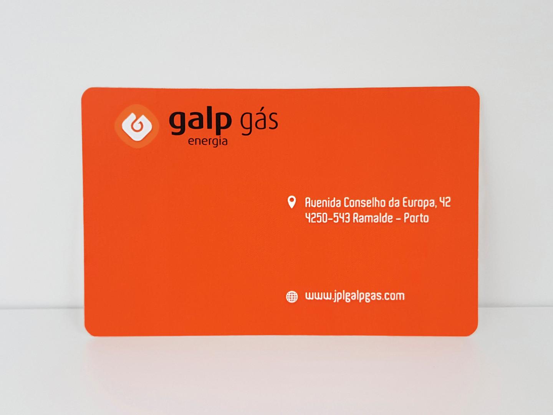 Cartão_de_Visita_GALP_GAS.jpg