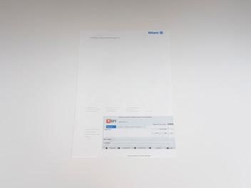 Carta Cheque Allianz.jpg