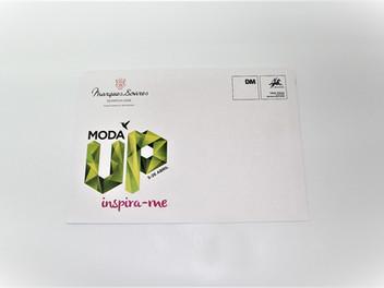 Envelope MARQUES SOARES 3.JPG