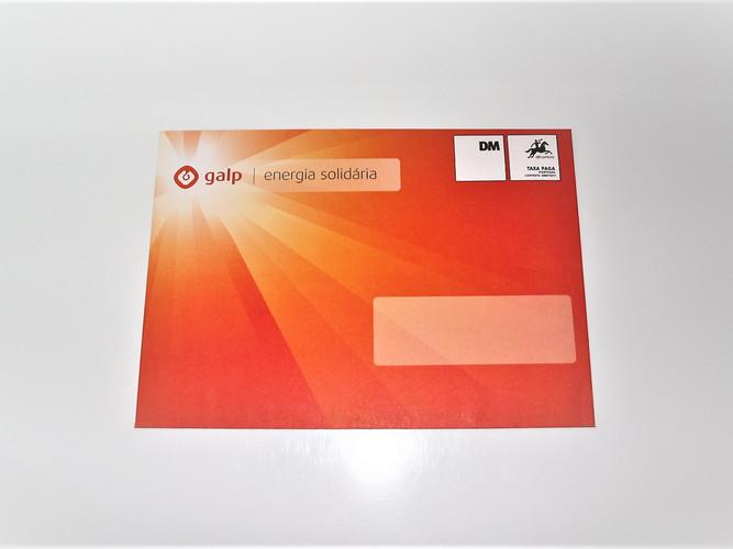Envelope GALP 2.JPG