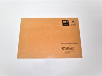 Envelope REAL VIDA.JPG