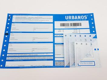 Formulario em Continuo Urbanos.jpg