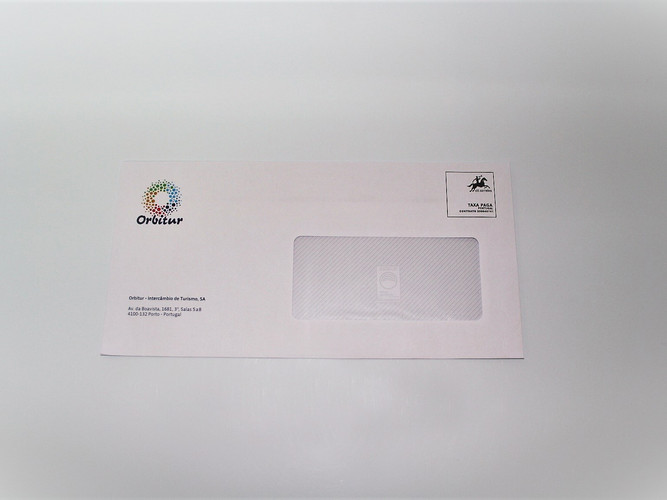 Envelope ORBITUR.JPG